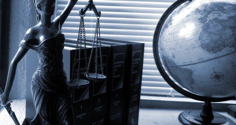 Видовете адвокатски услуги