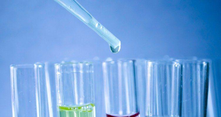 Какво са клинични проучвания?