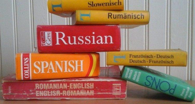 На кого да се доверим относно преводи и легализация?