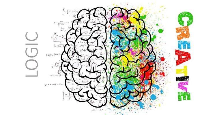 Ментална аритметика и важните неща за обучението