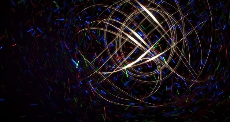 LED осветлението