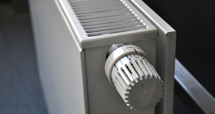 Ползите на алуминиевите радиатори