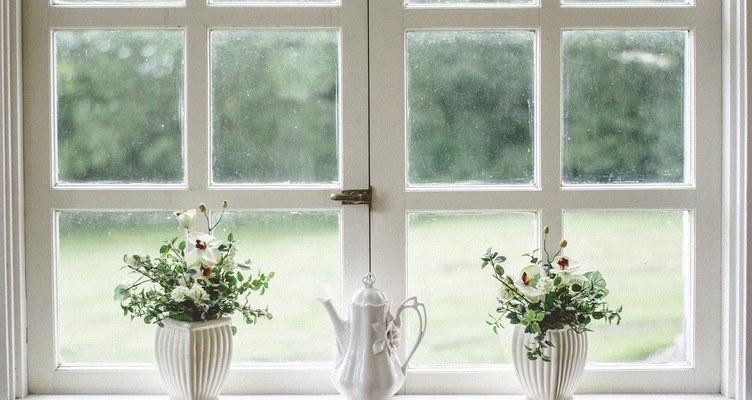 Избор на уред за миене на прозорци