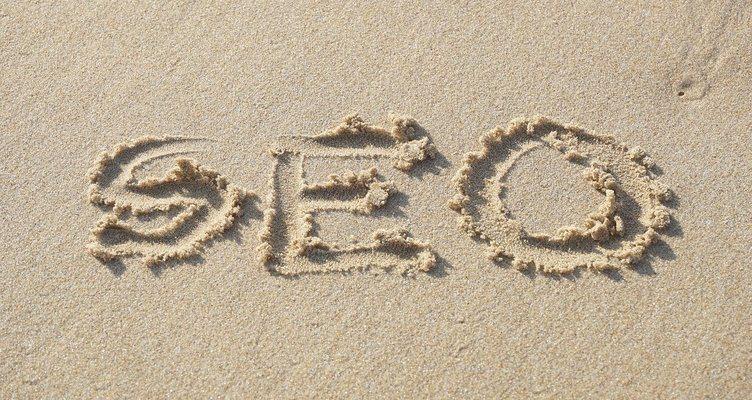 За правилата на оптимизацията на сайтовете – SEO (Search Engine Optimization)